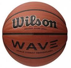 FAN Sport - Баскетбол - мячи - <b>Мяч баскетбольный WILSON</b> Wave ...