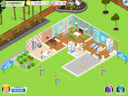 Small Picture 100 Home Design Cheats Design This Home Game Dumbfound Tips