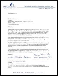 letters of appreciation university leaders the society of the immaculata university letter of appreciation jpg