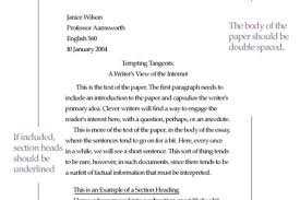 how to start essay writing   how to start essay writing