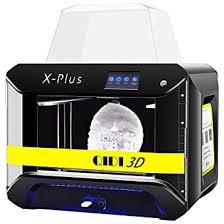 <b>QIDI TECH Large</b> Size Intelligent Industrial Grade 3D Printer New ...