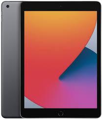 <b>Планшеты Apple iPad</b>