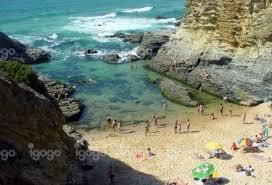 Resultado de imagem para praia da Oliveirinha (Porto Covo)