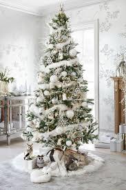 christmas tree decor ideas image pinterest  ideas about christmas trees on pinterest christmas ornaments and vint