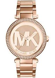 <b>Часы Michael Kors MK5865</b> - купить женские наручные <b>часы</b> в ...