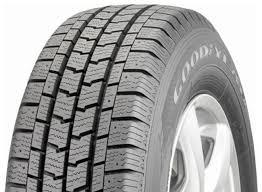 <b>Goodyear Cargo UltraGrip 2</b> | Goodyear Cargo Tyres