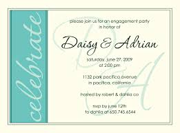 engagement party invitation engagement party invitation wording engagement party invitations engagement party invitations uk engagement party invitations templates