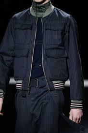 Короткое <b>пальто Belstaff</b> | мужские куртки | Menswear, Mens ...
