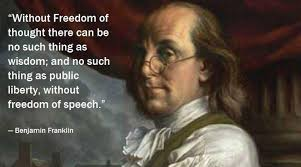 Freedom Quotes Founding Fathers images