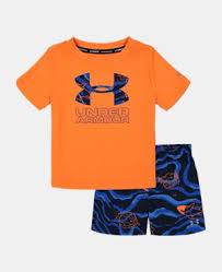 <b>Infant</b> Clothes for Baby <b>Boy</b> | Under Armour US