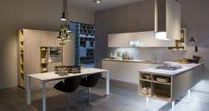 new product 2014 lain filolain a project made with ecolaccato and thermo antis fusion fitted kitchens euromobil
