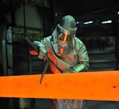 Heißes Eisen Gewerbesteuer