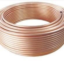 Buy 12mm copper tube and get free shipping on AliExpress.com