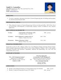 Essay Sample. How We Can Make Resume Sample Printable Design ... Application for Resume Job Application Resume Template Free Resume Forms Creating a Resume
