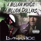 A Million Words, A Million Dollars