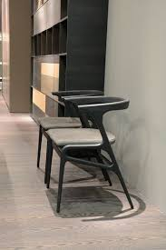 dining room chairs mobil fresno: chairs seating kira mobilfresno alternative paco camas check it out