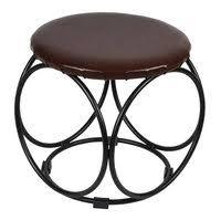 Столы и <b>стулья</b> — купить на Яндекс.Маркете