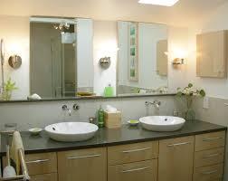 modern bathroom sink design ideas sumptuous