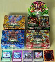 <b>Yugioh Card 216</b> Crads Iron Box Yugioh Card Anime Game King ...