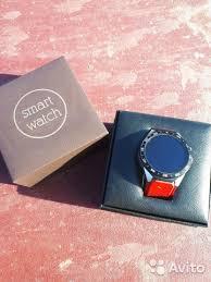 Смарт-<b>часы Kingwear kw-88</b> - Личные вещи, <b>Часы</b> и украшения ...