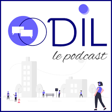 ODIL Le Podcast