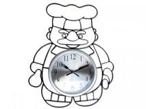 <b>Часы</b> Your <b>Time</b>. Лучшие цены на <b>часы</b> Киев, Одесса ...