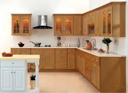 Cabinets Design For Kitchen Kitchen Cabinet Design At Skydiver Home Design And Decoration