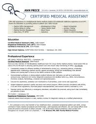 beautiful resume examples advance job duties babysitter beautiful resume examples the awesome resume template medical assistant format web resume template for medical assistant