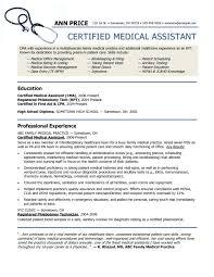 beautiful resume examples advance job duties babysitter beautiful resume examples the awesome resume template medical assistant format web resume template for medical assistant