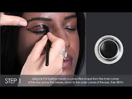 <b>Sleek MakeUP</b> - YouTube