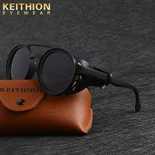<b>KEITHION</b> Official Store - Amazing prodcuts with exclusive discounts ...