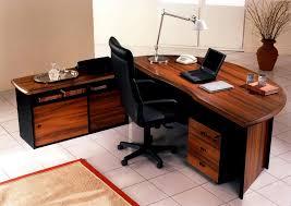 home office desks furniture modern modern office desk furniture mars interior design architecture and architecture home office modern design