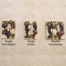 grapes grape themed kitchen rug: