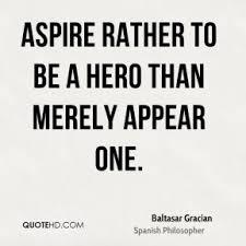 Baltasar Gracian Quotes   QuoteHD