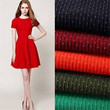 environmentally friendly fabric buy environmentally friendly