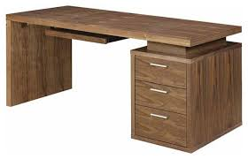 previous image next image amazing home office furniture contemporary l23