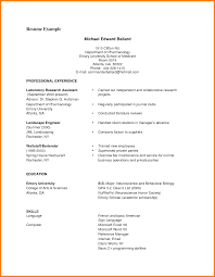 resume cv sample pdf job bid template resume cv sample pdf sample resume pdf vbcmhuto png