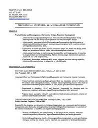cisco resume template cipanewsletter network engineer resume sample engineering resumes network network
