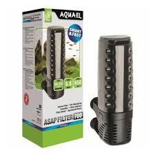 <b>Фильтр</b> внутренний <b>AQUAEL ASAP</b> 700 — купить в интернет ...