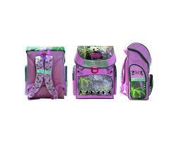<b>Action Школьный рюкзак</b> Animal Planet - Акушерство.Ru