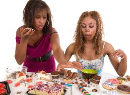 what are the effects of eating junk food     pictures food companies manufacture junk food to be extremely addictive