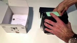 <b>Держатель</b> для <b>туалетной бумаги</b> Polaroll - YouTube