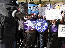 is it safe to buy the abortion pills online here s what you need is it safe to buy the abortion pills online here s what you need to know