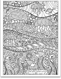 Small Picture 84 best laboratorio 2 images on Pinterest Coloring books