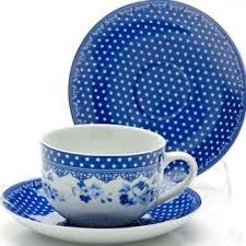Распродажа <b>чайных</b> сервизов в Екатеринбурге, купить в ...