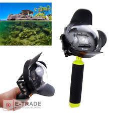 Подводный фотоаппарат чехлы и корпусы | eBay