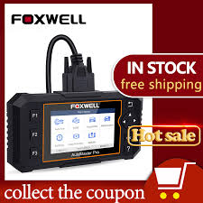 Buy <b>Foxwell</b> Top Products Online at Best Price | lazada.com.ph