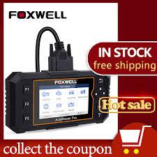 <b>Foxwell</b> - Buy <b>Foxwell</b> at Best Price in Philippines | www.lazada.com ...