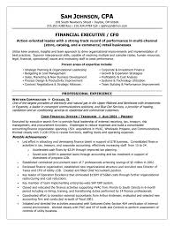 functional resume template job resume samples functional resume templates for word