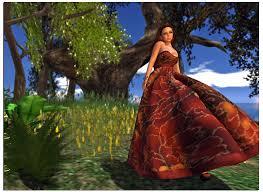 SL Posh Belladonna Immerse3